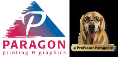 Paragon Printing & Graphics